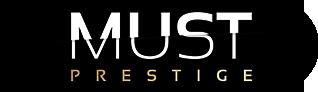 Logo Must Privilege